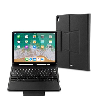 "Greenon 10.5"" Slim Keyboard Case  (All types tablet available)"