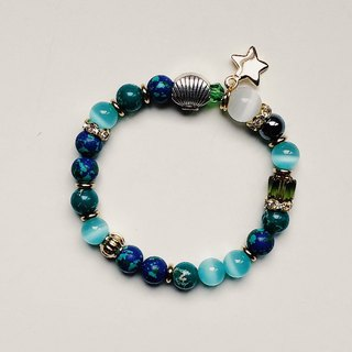 2019 Birthstone May Birthstone Earth Blue Turquoise