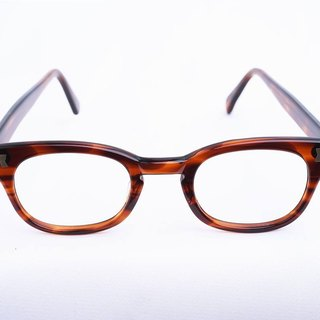 Vintage Liberty Optical eyewear 美國絕版老眼鏡