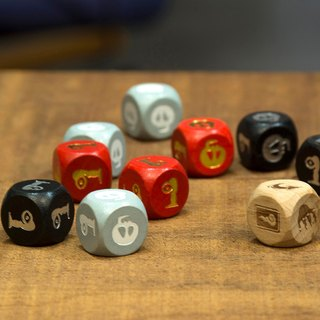 Plus buy 鬪 array table tour dice last 1 group