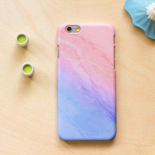Romantic fairy Clouds. Matte Case( iPhone, HTC, Samsung, Sony, LG, OPPO)