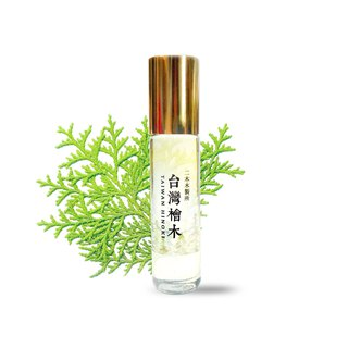Taiwan Elm Oil 10ml (Buy 5 Get 1 Free)