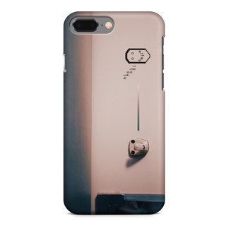 Shile - Phone case