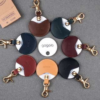Gogoro/gogoro2 key holster key holder / Toscano