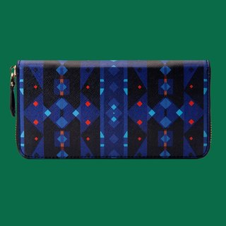 The artist's limited edition printing wallet 179 902
