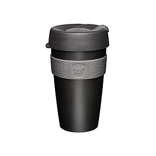 Australia KeepCup portable coffee cup L - double baking