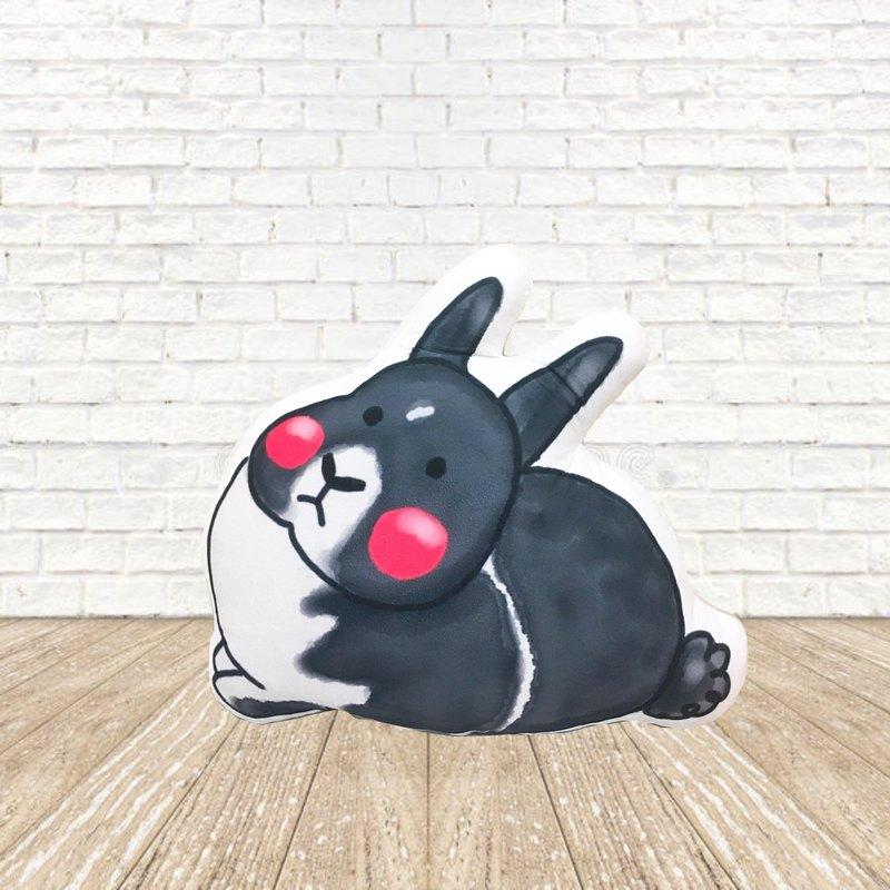 手工訂製 寵物 手繪 抱枕 / 客製化