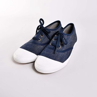 Casual shoes-KARA Karalan-JAP23.0