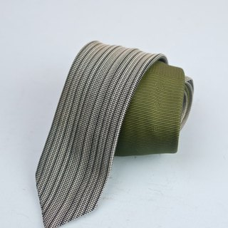 1960s narrow version of the old tie
