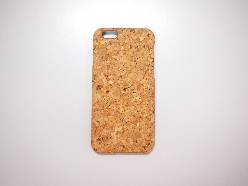 Cork iPhone X XR XS Max case iphone cover iphone case phone case phone cover