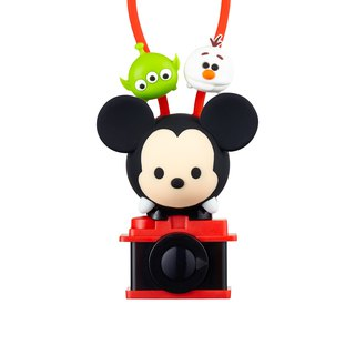 InfoThink TSUM TSUM Bluetooth Remote Selfie - Mickey