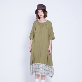 Corsage _ Quiet Dress Taiwan design design