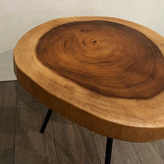 Lopahan side table