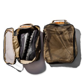 PACKING BAG Small military style multi-function storage bag / small