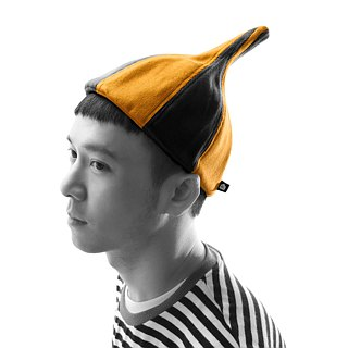 Elf hat / adult models (multicolor optional)