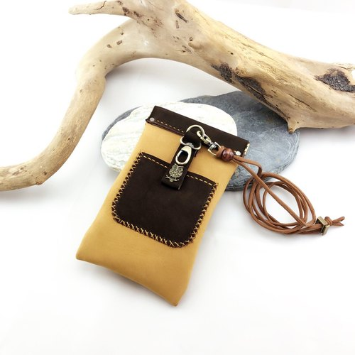 ➜. Splicing shrapnel multi-function mobile phone bag. ➜ --- phone case / headset / card / travel card / glasses bag / admission / passport / back phone bag / hanging neck mobile phone bag