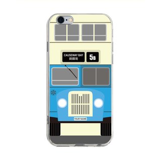 Hong Kong Buses B - Samsung S5 S6 S7 S8 note4 note5 iPhone 5 5s 6 6s 6 plus 7 7 plus 8 8 plus ASUS HTC M9 Sony LG G4 G5 v10