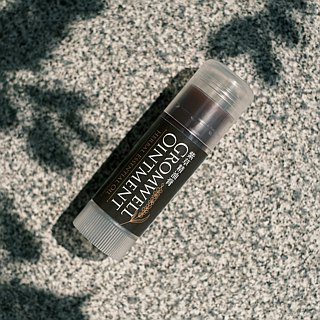 [10% off new products] comfrey essence ointment / 9g