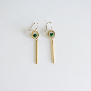 Forest Forest | Earrings