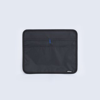 Dday DD accessories / activity bag / black