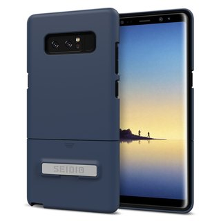 SAMSUNG GALAXY NOTE 8 SURFACE