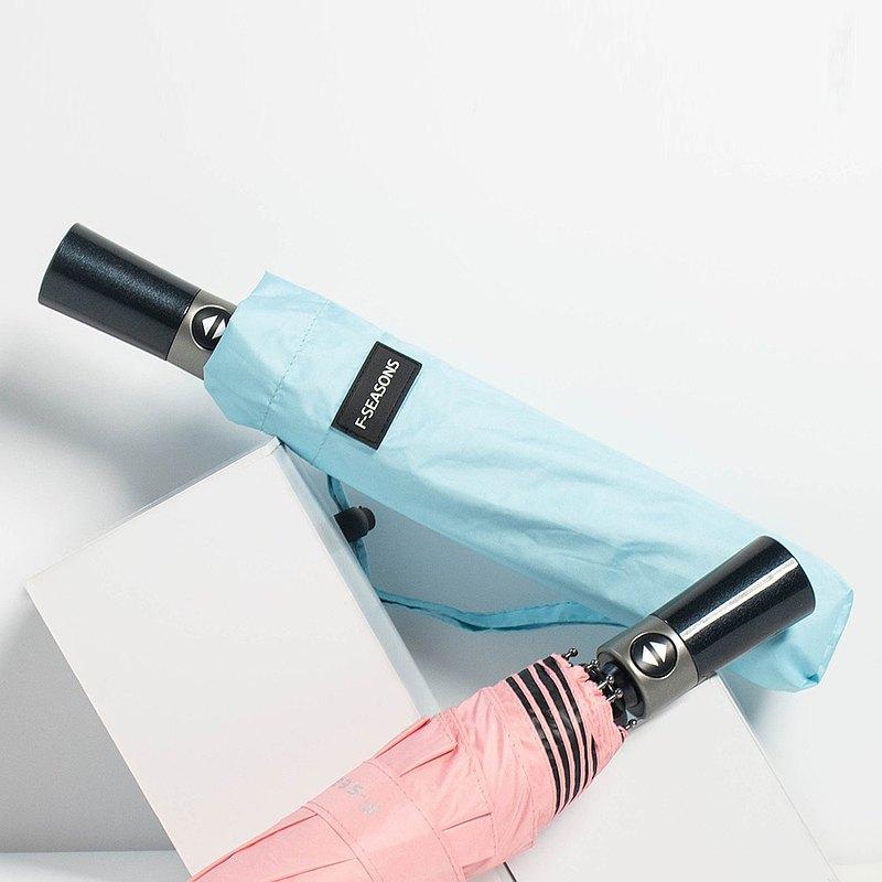 (L02)降溫加大自動傘
