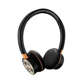 BRIGHT Customized Wired Headphones Halloween Series Halloween Pattern Halloween Limited