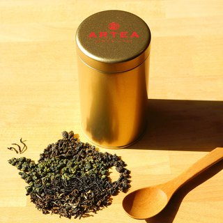 Oriental Beauty Tea  50g