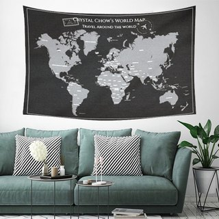 Customize Wall tapestry/ wall hanging decoration