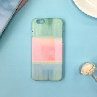 Summer Popsicle (iPhone.Samsung Samsung, HTC, Sony. Asus Case Cover)