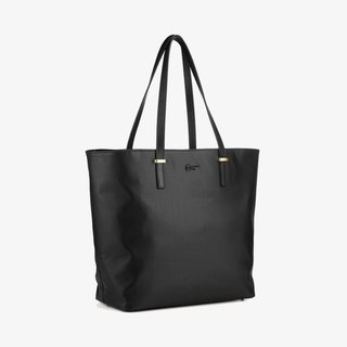 Matter Lab NOIR Verna Tote Bag - Black