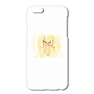 [IPhone Cases] LORE