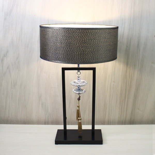 [East-West] palace retro modern lighting fixtures Covers customized modern MIT Taiwan handmade | lamp Mr. Casa home Mr.