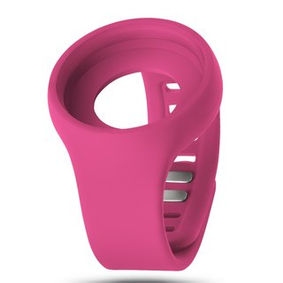 Replacement strap (adjustable models) Pink Adjustable Strap (Pink)