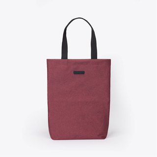 German Ucon Acrobatics design tide bag shoulder bag _FINN_ casual red