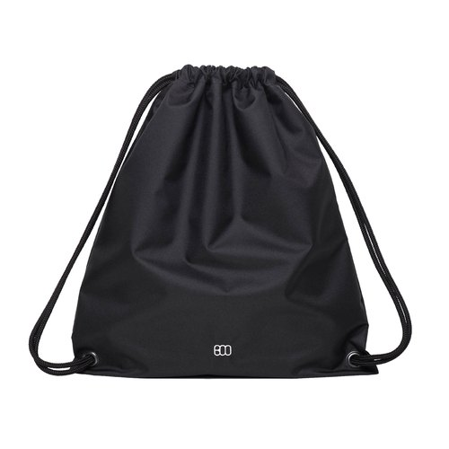 BOOMAN backpack black