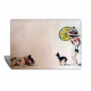Macbook Air 13 inch MacBook Pro Retina  Case Macbook Pro Macbook Air 11 1957