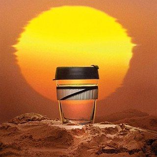 Australia KeepCup Alcohol Brewing Cup Star Wars M - 芮