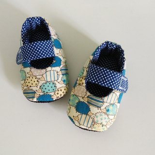 Hedgehog baby shoes baby shoes full moon ceremony full moon ceremony