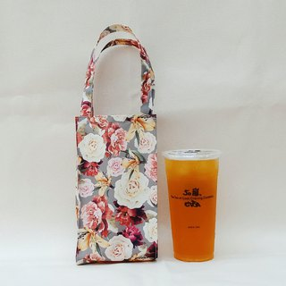 [Beverage bag] Forest good friend