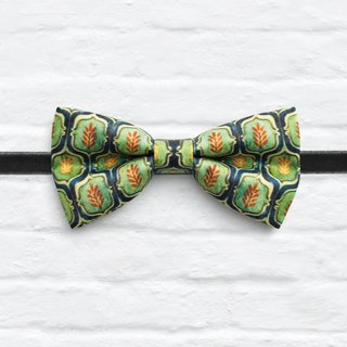 Style 0164  Marble Print Bowtie - Modern Boys Bowtie, Toddler Bowtie Toddler Bow tie, Groomsmen bow tie, Pre Tied and Adjustable Novioshk