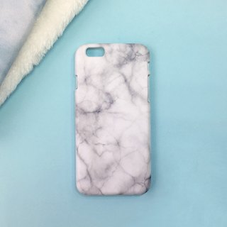 Black Marble (iPhone.Samsung Samsung, HTC, Sony. Asus Case Cover)