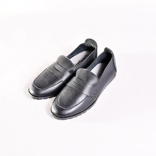 Loafers - LITE Black