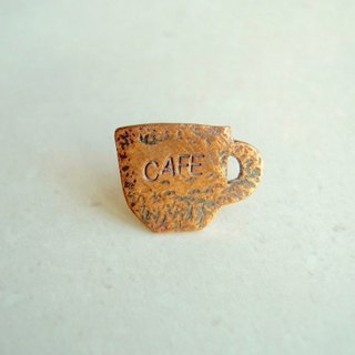 cafe · pin broach 2