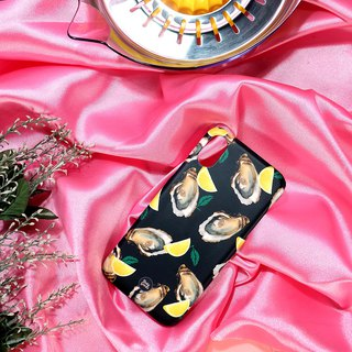 iPhone Case Cover 5 se 6 s 7 8 plus 10 x i6 i7 i8 ix S8 S9 Note8 P10 Sony Oyster