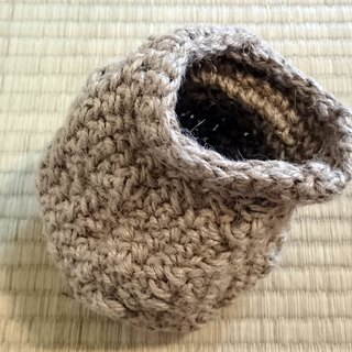 Exclusive Order - Hand woven hemp rope soft ware