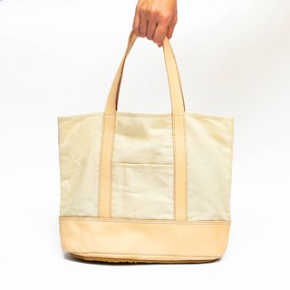 SS Selection - Tote Bag