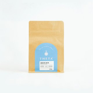 【THETA DETEDA COFFEE】 Guatemala / Vivid South Fruit (Washed Washed)