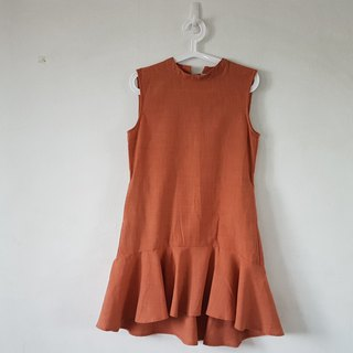Anaru dress *only one piece