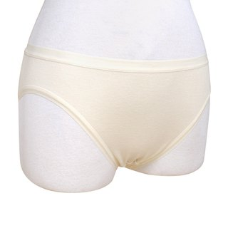 Ladies waist high fork underwear (2 into)